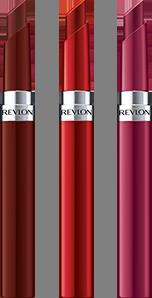 REVLON(レブロン)ウルトラHDジェルリップカラー
