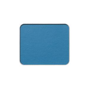 シュウウエムラ プレスド アイシャドー M660 ブルー アイシャドウ 青 ネイビー