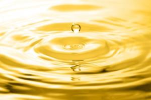 コラーゲン 化粧水 効果 選び方 おすすめ