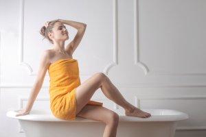 デリケートゾーン ケア 洗い方 ソープ 石鹸 効果 人気 おすすめ
