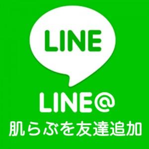 hadalove-line1