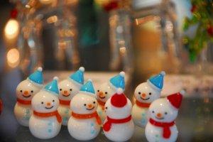 クリスマス ヘアアレンジ ヘアスタイル