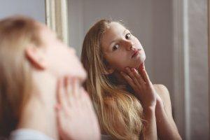 思春期 化粧水