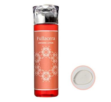 Fullacera(フラセラ) アンフェイディングローション