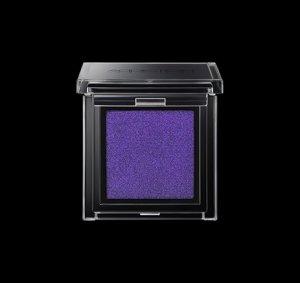 アディクション ザ アイシャドウ 95 Color Purple (ME) パープル アイシャドウ