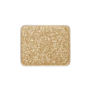 ゴールド アイシャドウ シュウウエムラ シルクスムース アイシャドー G311 white gold