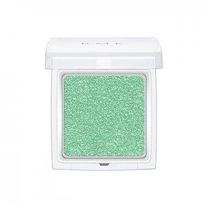 グリーン アイシャドウ RMK インジーニアス パウダーアイズ N 11 シャイニーグリーン