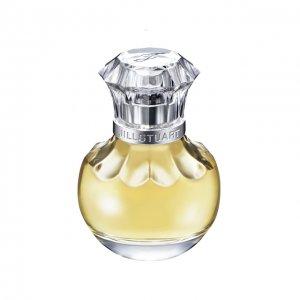 バニラ 香水j