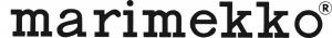 マリメッコ ロゴ