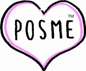 POSME ポスメ プレイカラーチップ