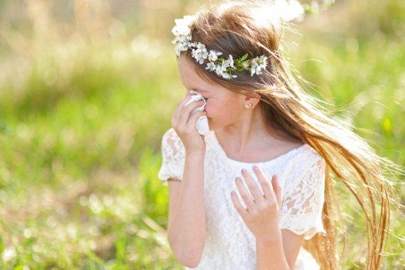 アレルバリアミスト体感セット 花粉 ホコリ 春 肌荒れ 対策