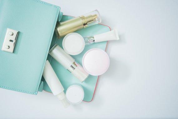 美白 化粧水 おすすめ ランキング コスパ プチプラ デパコス