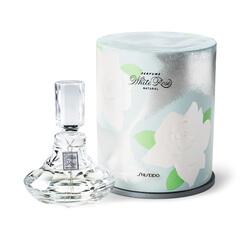 資生堂香水