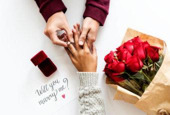 結婚 費用