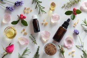 ヘアオイル おすすめ 人気 さらさら 香り メンズ ダメージ 補修 100均