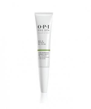 OPI(オーピーアイ) プロスパネイル&キューティクルオイルトゥーゴー