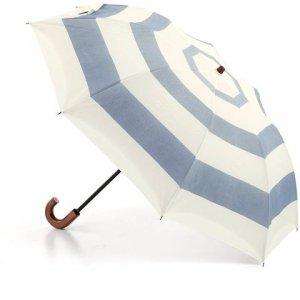 ベルメゾン 【夏の超最強】晴雨兼用二重張りUV日傘(折りたたみ)