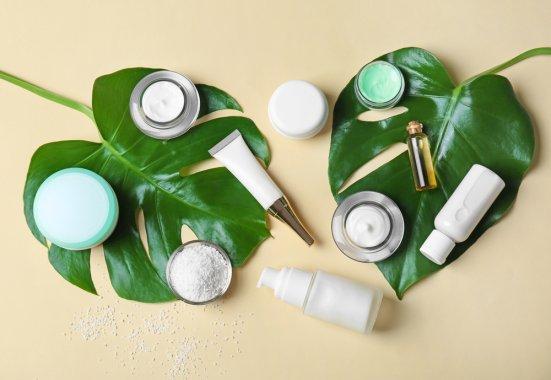 乾燥肌 基礎化粧品