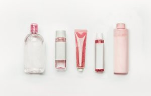 インナードライ対策|肌らぶ編集部おすすめ化粧水