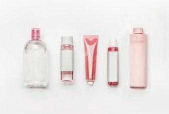 化粧水 プチプラ