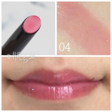 リトルレディリュクス オールインワンルージュ 04 pure pink