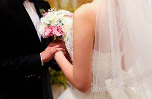 披露宴 演出 結婚式