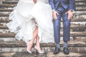 二次会 結婚
