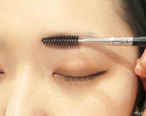 眉毛 描き方 整え方