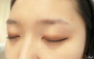 眉毛 整え方 (2)