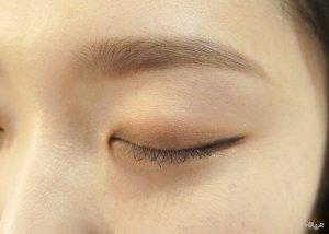 眉毛 描き方4