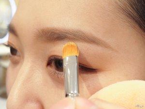 眉毛 描き方3