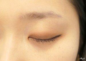 眉毛 整え方 (3)