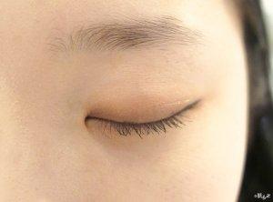 眉毛 整え方 (5)