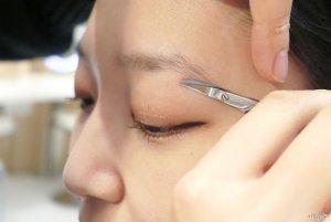 眉毛 整え方 (4)