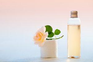 保湿化粧水 プチプラ3