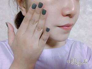 保湿化粧水プチプラ_5