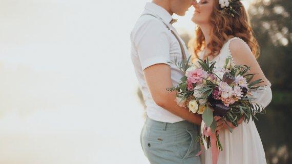花嫁 美容