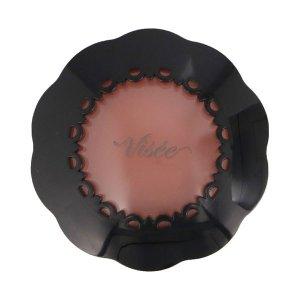 ヴィセ リップ&チーククリーム N BR-9 ココアブラウン