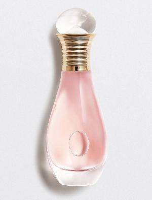 Dior(ディオール)_ジャドール