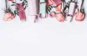 化粧品 トライアルセット