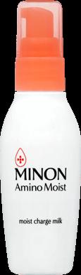 ミノンアミノモイスト_モイストチャージミルク