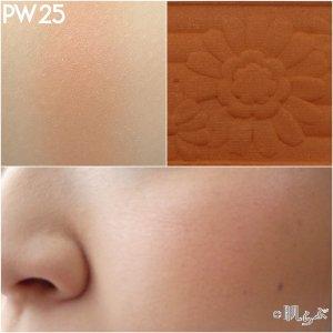 キャンメイク_パウダーチークスPW25シュガーオレンジ (2)