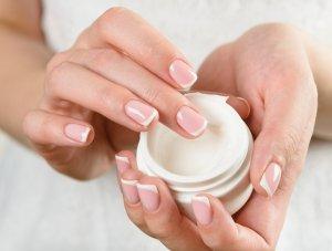 化粧水 おすすめ 選び方 ランキング コスパ プチプラ デパコス 安い