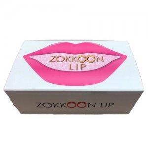 ZOKKOON LIP(ゾッコーンリップ)