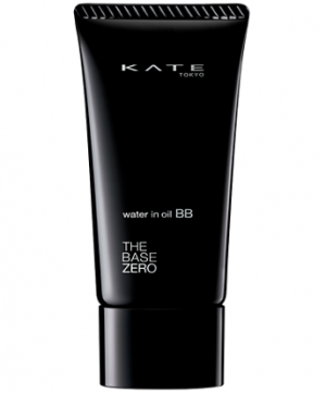 KATE(ケイト)ウォーターインオイル