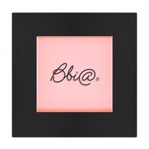 BBIA(ピアー)ラストブラッシュ 01 チェリーブロッサム