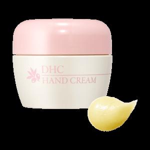 DHC 薬用ハンドクリーム