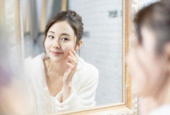 セラミド 化粧水 TOP