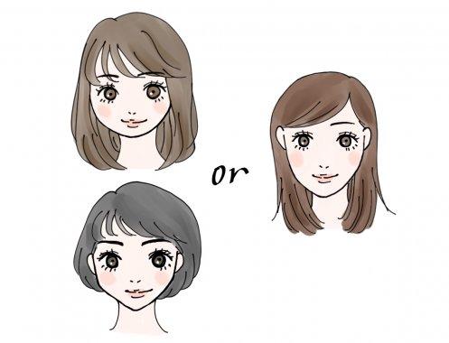 顔タイプ1