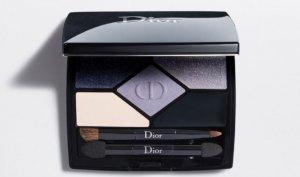 Diorサンククルールデザイナー208